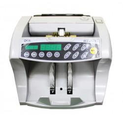 Mini-contadora de billetes DCJ-40FUV
